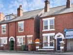 Thumbnail to rent in Derby Road, Swanwick, Alfreton