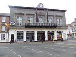 Thumbnail to rent in Castle Court, Knaresborough