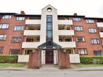 Thumbnail to rent in Asgard Drive, Salford