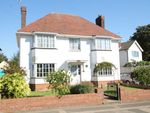Thumbnail for sale in High Road West, Felixstowe