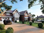 Thumbnail for sale in Broombarn Lane, Great Missenden, Buckinghamshire