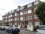 Thumbnail to rent in Wykeham Road, Hendon