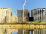 Thumbnail to rent in Albion House, Orchard Place, London City Island, London