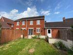Thumbnail to rent in Merrifields, Cotford St. Luke, Taunton