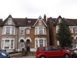 Thumbnail to rent in Whitworth Road, South Norwood