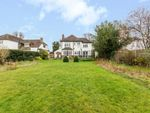 Thumbnail to rent in Arkwright Road, South Croydon