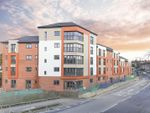 Thumbnail to rent in Railway View, Kettering