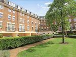 Thumbnail for sale in Exchange Mews, Culverden Park Road, Tunbridge Wells