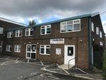 Thumbnail to rent in Forster House, Finchale Road, Durham