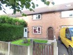 Thumbnail to rent in Moorfields, Stafford