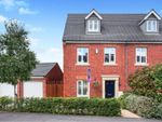 Thumbnail for sale in Luton Road, Church Gresley, Swadlincote