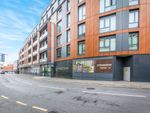 Thumbnail to rent in Queensway, Redhill