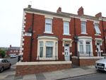 Thumbnail for sale in Normount Road, Benwell, Newcastle Upon Tyne