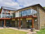 Thumbnail to rent in 4, Swn Y Dail, Barmouth