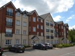 Thumbnail to rent in Astley Brook Close, Bolton