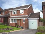 Thumbnail for sale in Kenbury Drive, Alphington, Exeter