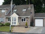 Thumbnail to rent in Trevanion Road, Liskeard