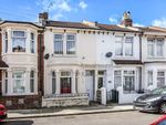 Thumbnail for sale in Monmouth Road, Portsmouth