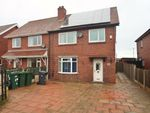 Thumbnail for sale in Newfield Crescent, Wath-Upon-Dearne, Rotherham