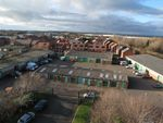 Thumbnail to rent in Sommerfield Road, Trench Lock, Telford