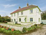 Thumbnail for sale in Ballyfounder Road, Portaferry, Newtownards, County Down
