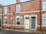 Thumbnail to rent in Gray Street, York