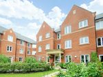 Thumbnail for sale in Foxhall Court, Banbury