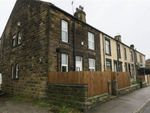 Thumbnail to rent in Horsfall Street, Leeds, West Yorkshire