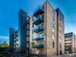 "Thumbnail to rent in ""Gerbera"" at Hamilton Drive, Glasgow"