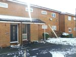 Thumbnail for sale in Archer Close, Wednesbury