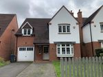 Thumbnail for sale in Middlepark Drive, Northfield, Birmingham, West Midlands