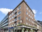 Thumbnail to rent in Tottenham Court Road, London