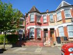 Thumbnail for sale in Keston Road, London