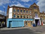 Thumbnail to rent in Granville Arcade, Coldharbour Lane, London