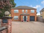 Thumbnail to rent in Market Street, Long Sutton, Spalding