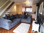 Thumbnail to rent in Park View, Hoddesdon