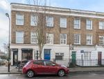 Thumbnail to rent in Allen Road, London