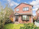 Thumbnail for sale in Bloomhill Court, Moorends, Doncaster