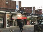Thumbnail to rent in 38-40 Bakers Lane, Three Spires Shopping Centre, Lichfield, 38-40 Bakers Lane, Three Spires Shopping Centre