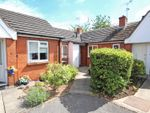 Thumbnail to rent in Brierley Green, Netherfield, Nottingham