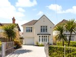 Thumbnail for sale in Ravine Road, Canford Cliffs, Poole