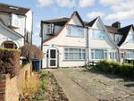 Thumbnail for sale in The Fairway, Northolt
