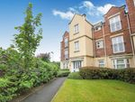 Thumbnail to rent in Whitehall Drive, Leeds