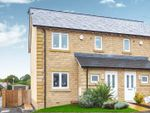Thumbnail for sale in Swallow Close, Bolton Le Sands, Carnforth