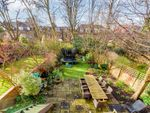 Thumbnail to rent in Lambolle Road, Belsize Park, London