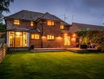 Thumbnail to rent in Barons Close, Fakenham
