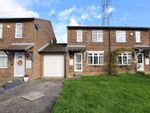Thumbnail for sale in Rubens Close, Aylesbury