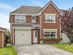 Thumbnail for sale in Windflower Drive, Leyland, Lancashire