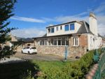 Thumbnail for sale in Cawdor Street, Nairn