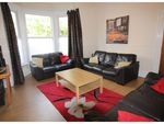 Thumbnail to rent in Archery Road, Leeds